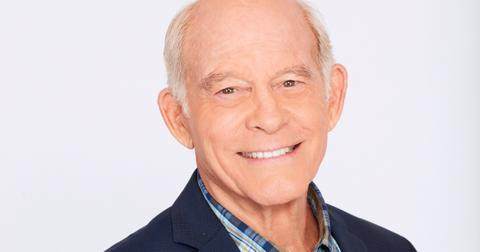 why-is-max-gail-leaving-general-hospital-1602255164291.jpg