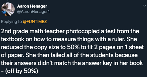 3-bad-teachers-1579299730325.jpg