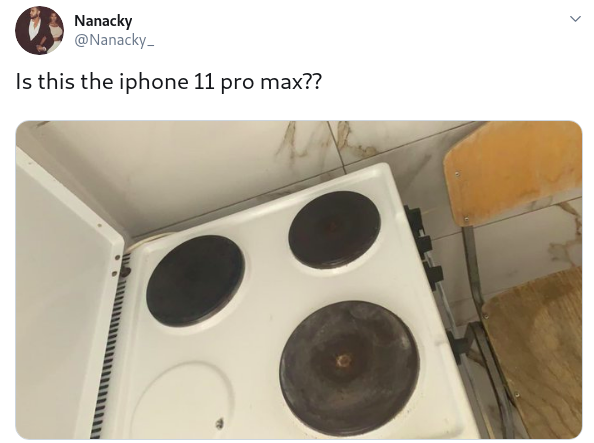 Funny iPhone 11 Memes That Will Distract You From the Price