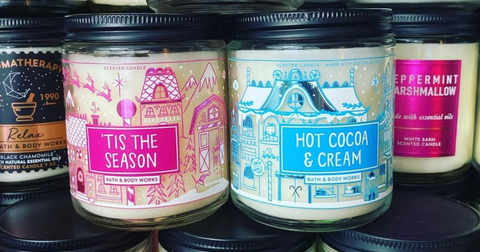 bath-and-body-works-candle-day-1575325866487.PNG
