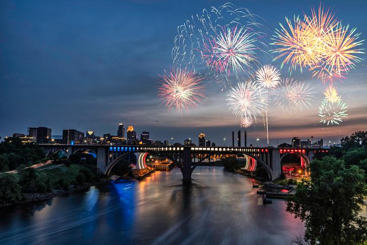 mn-fireworks-1562111631457.jpg