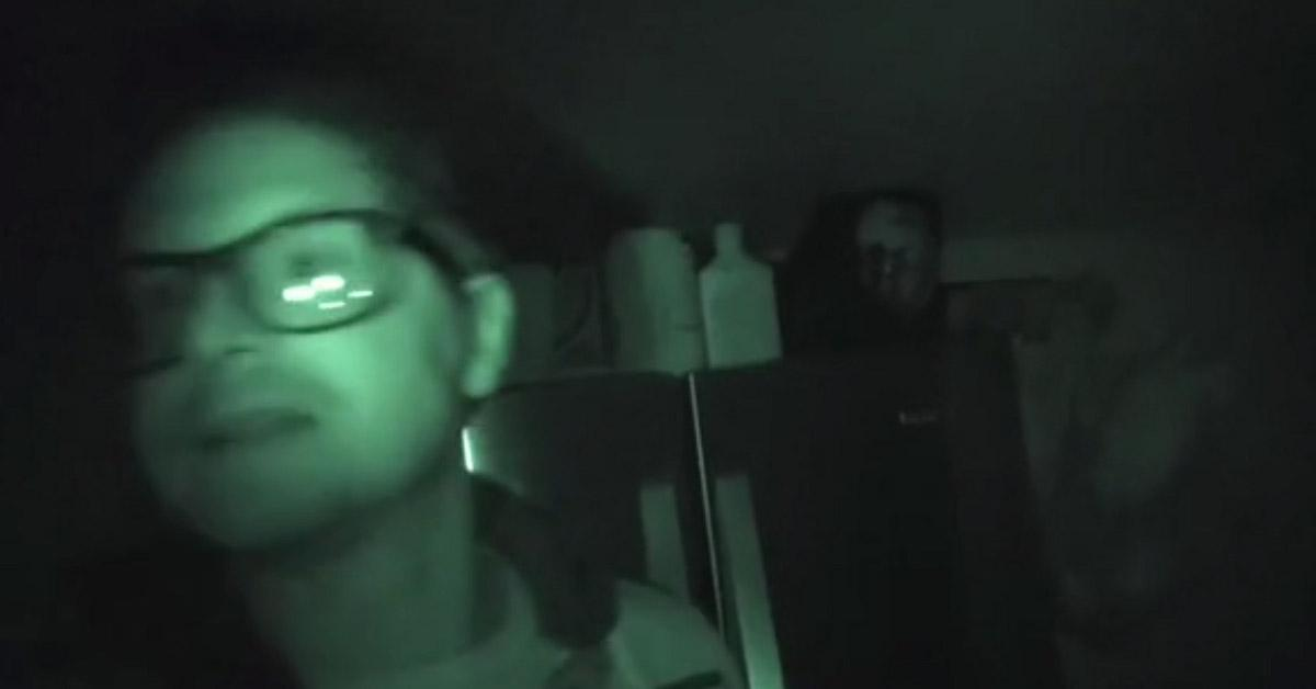 Is 'Ghost Adventures' Real? Debunking the Myths of the Show