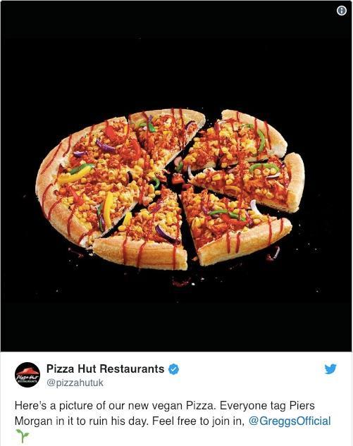 pizza-hut-piers-morgan-1546879253838.jpg