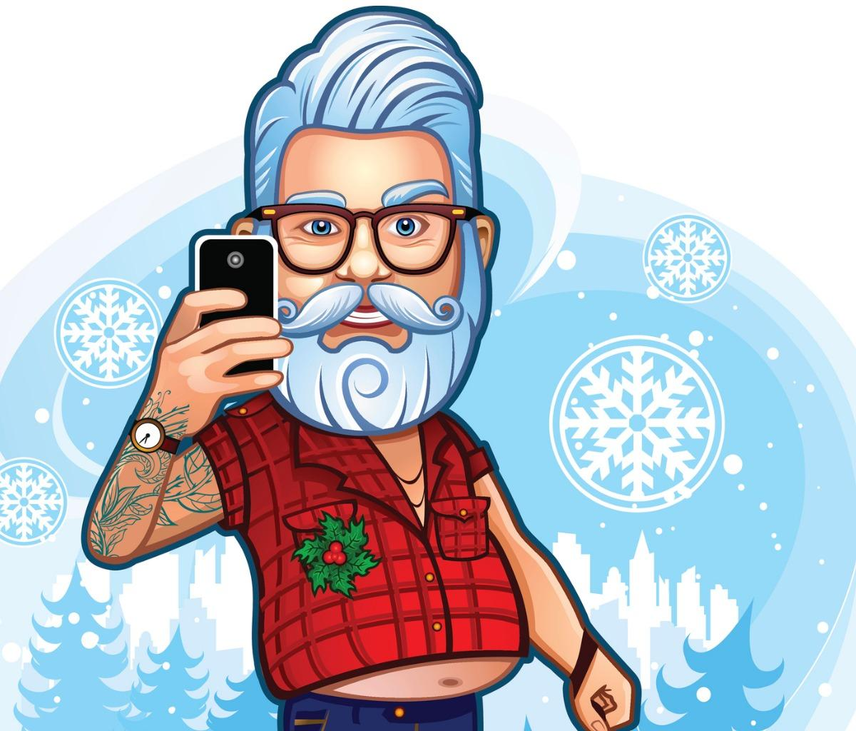 santa-happy-selfie-vector-id527655599-1544804611964.jpg