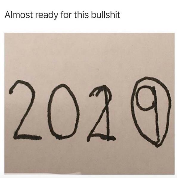 7-new-years-memes-1576531513756.jpg
