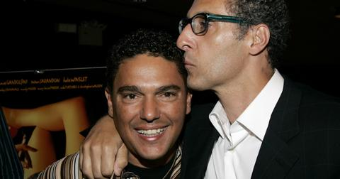 nick-turturro-svu-1-1574367106767.jpg