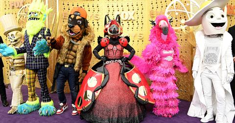 who-will-win-the-masked-singer-season-2-1576018577206.jpg