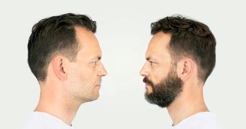 identical-twins-1571345988935.jpg