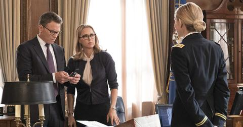 madam-secretary-series-finale-1574894865696.jpg