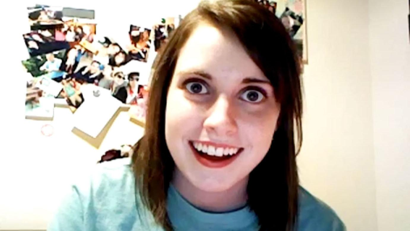 Overly_attached_GF-1543515719851.jpg