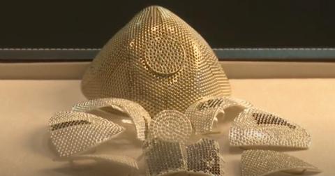 15-million-dollar-mask-1597192036491.png