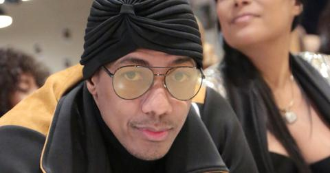 why-does-nick-cannon-wear-turban325252-1571249143472.jpg