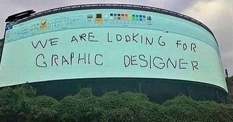 8-design-porn-1567107914036.jpg