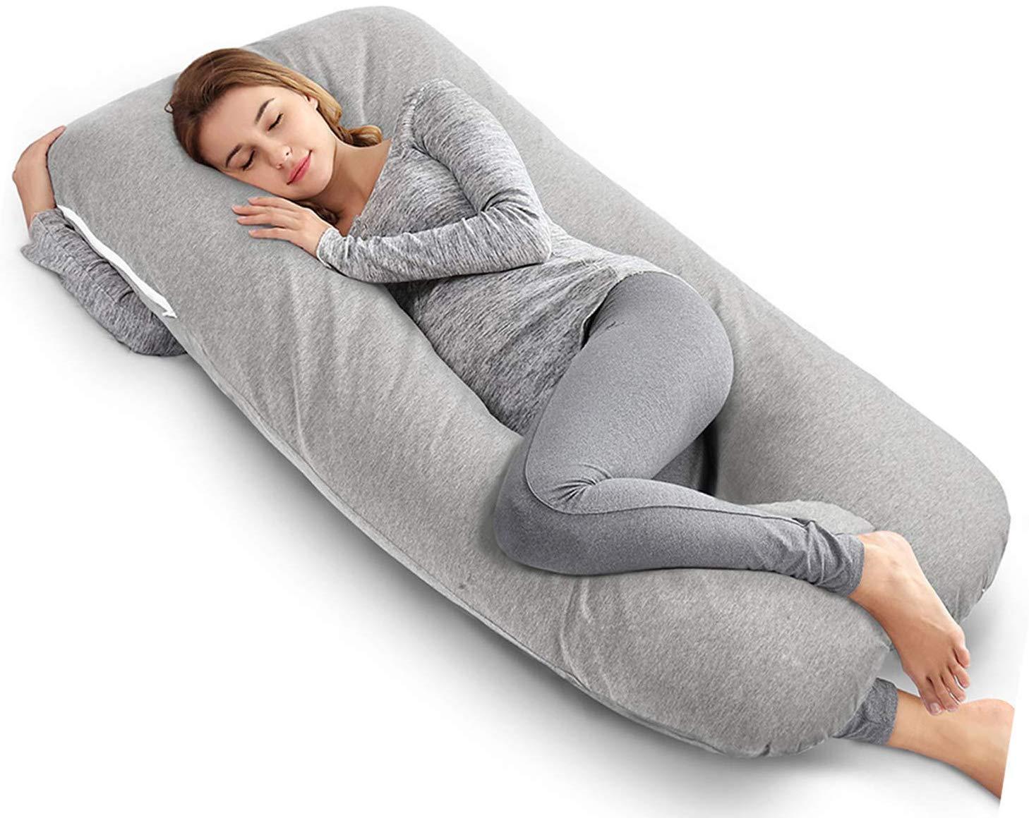 1-pillow-1571938798979.jpg