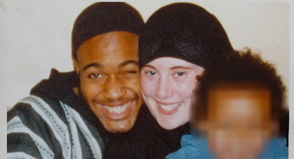 Samantha Lewthwaite Aka the White Widow Is Still Evading the Authorities