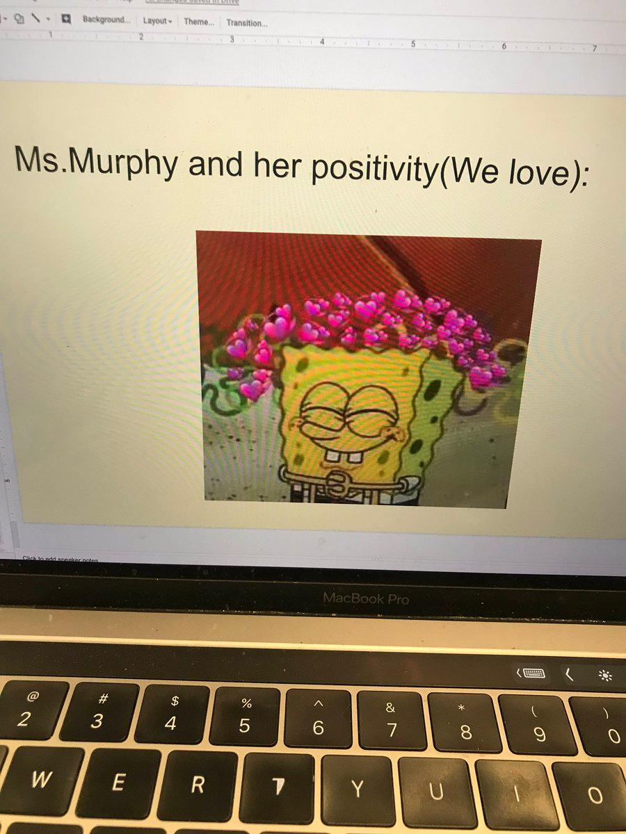 ms-murphy-memes-20-1560442181287.jpg