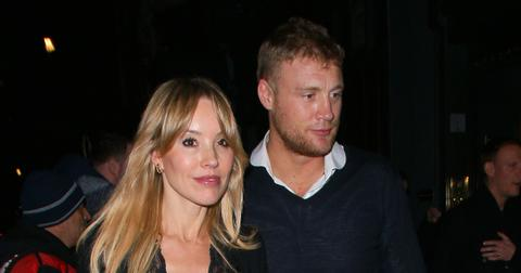 freddie-flintoff-wife-kids-1564325200089.jpg