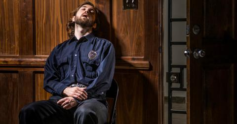 security-guard-asleep-at-his-post-at-night-picture-id589088802-1559839168828.jpg