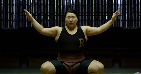 hiyori-kon-little-miss-sumo-2-1572279536449.jpg