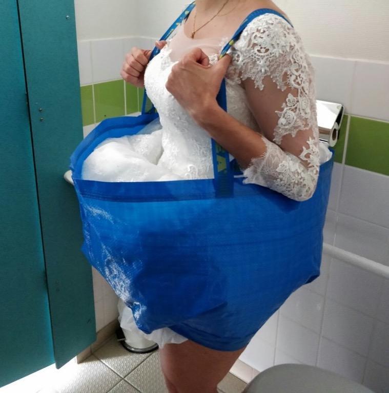 ikea-wedding-dress-bag-hack-3-1555080254593.jpg