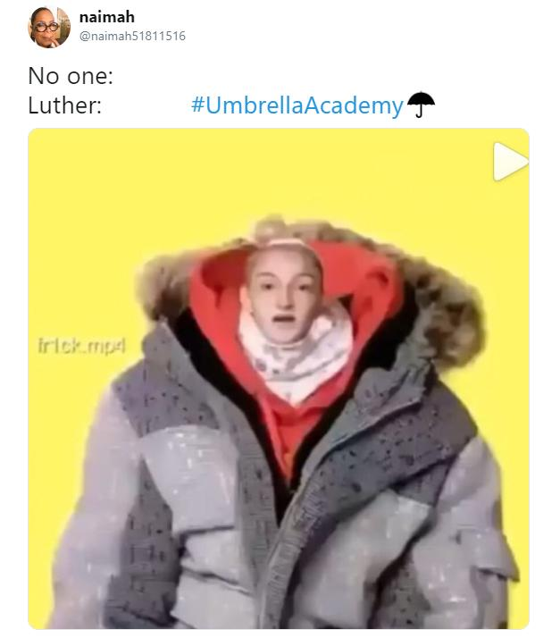 luther-umbrella-academy-body-meme-13-1550764283207-1550764284822.jpg