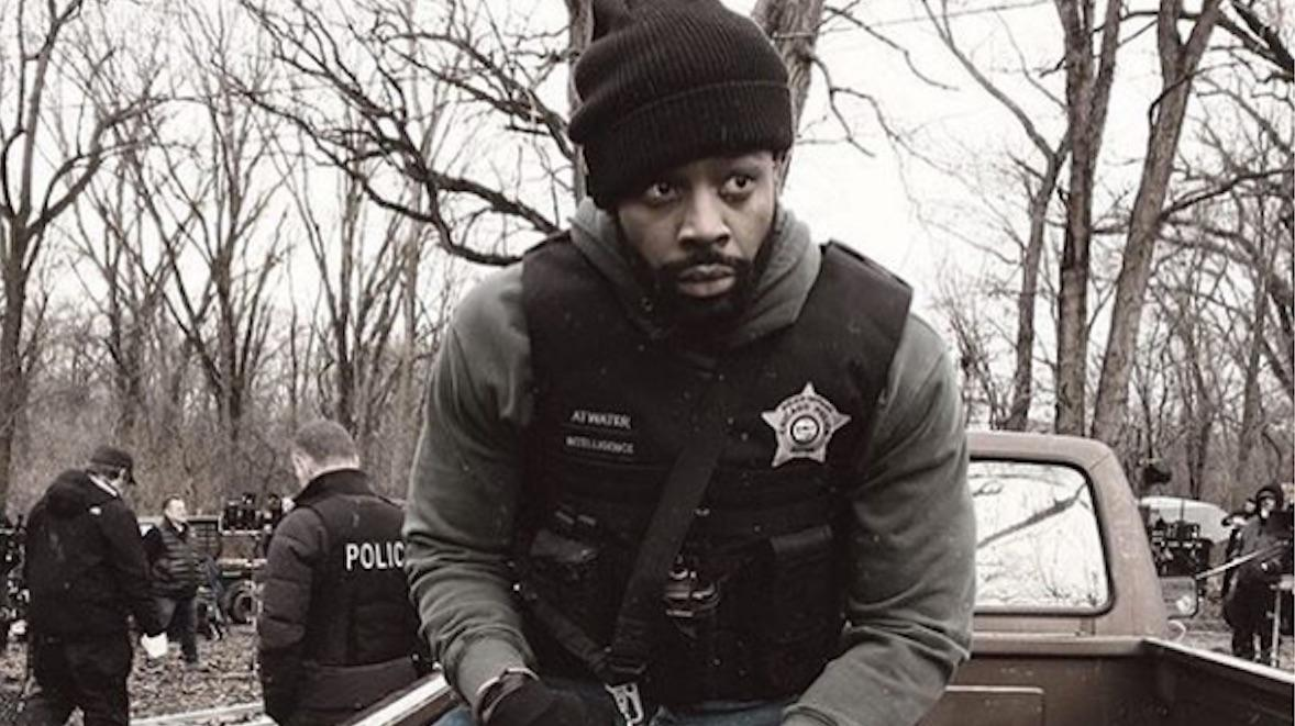 laroyce-hawkins-chicago-pd-4-1547744872841.jpg