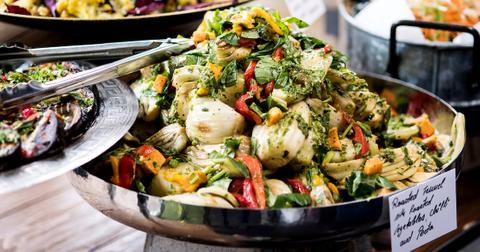 salads-1581019649816.jpg