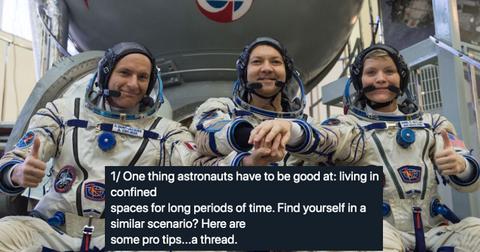 featured-astronaut-thread-1584982089780.jpg