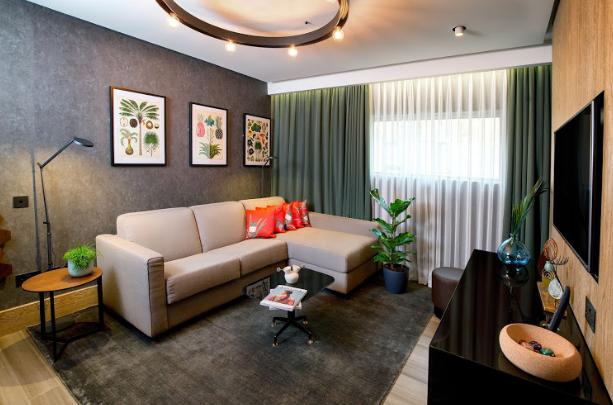 vegan-hotel-hilton-3-1547842730750.png