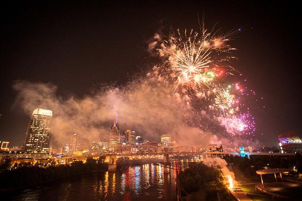 nashville-fireworks-1562110678194.jpg