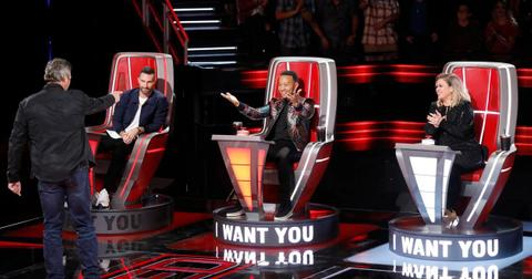 the-voice-blind-auditions-1551200956913-1551200958885.jpeg