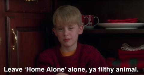 home-alone-header-1565190475136.jpeg