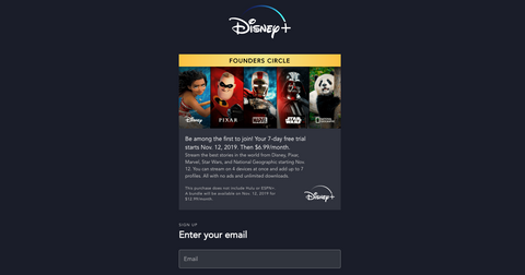 disney-plus-account-sharing-1571163474889.png