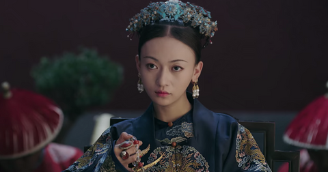 yanxi-palace-princess-adventures-season-2-4-1578515252397.png
