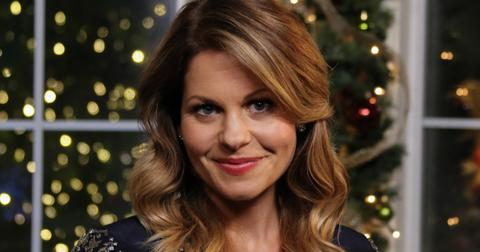 hallmark-christmas-movies-with-candace-cameron-1573843308416.jpg