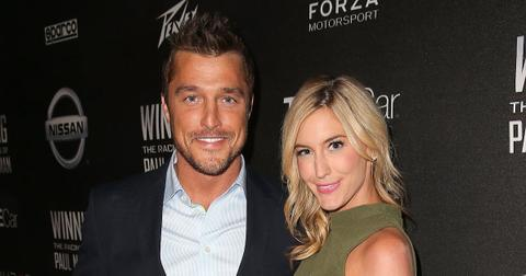 chris-soules-whitney-bischoff-1558471167169.jpg