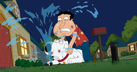 what-happened-to-brian-on-family-guy-4-1573845114035.jpg