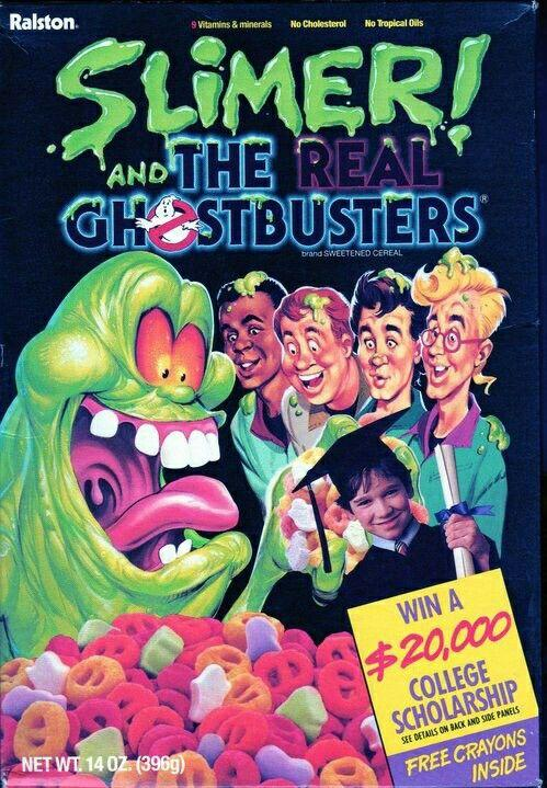 real-ghostbusters-cereal-1548185629459.jpg