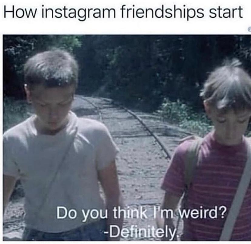 national-best-friends-day-meme-8-1559931789888.jpg