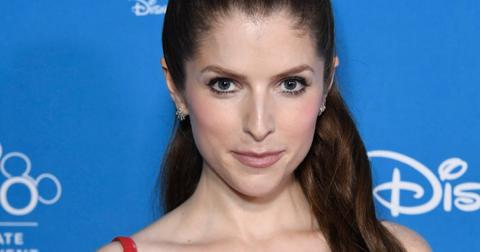 who-is-anna-kendrick-dating-1-1577482797760.jpg