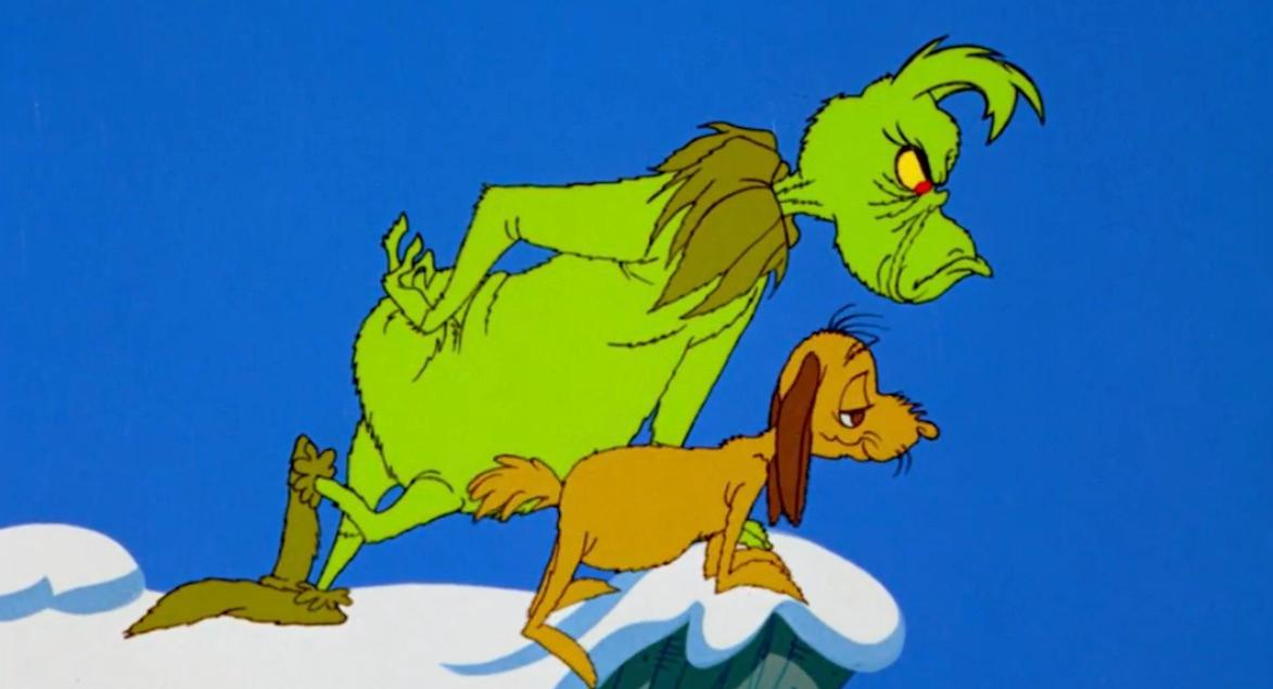 what-type-dog-max-the-grinch-1545675531498.jpg
