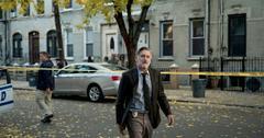 Bill Pullman in 'The Sinner'