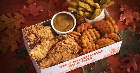 hardees-thanksgiving-in-a-box-1573847506175.jpg