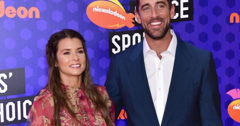 danica-patrick-aaron-rodgers-dating-1572301533036.jpg