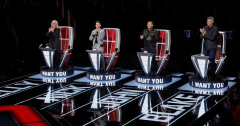 the-voice-blind-auditions-one-day-1584381102756.jpg