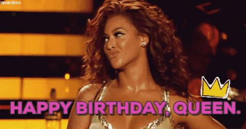 birthday-memes-1553811920201.png