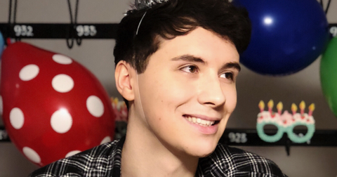 what-happened-to-dan-howell-1590624244287.png