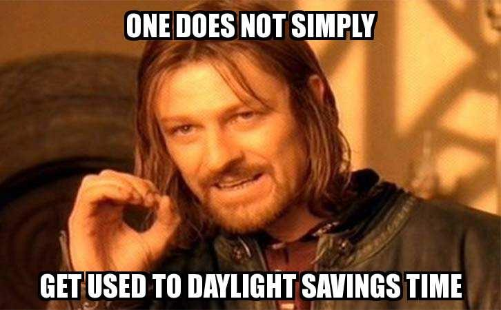 daylight-saving-memes-2-1572621960571.JPG