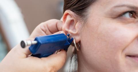 10-ears-pierced-1557763040837.jpg