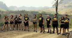 mtv the challenge casting call